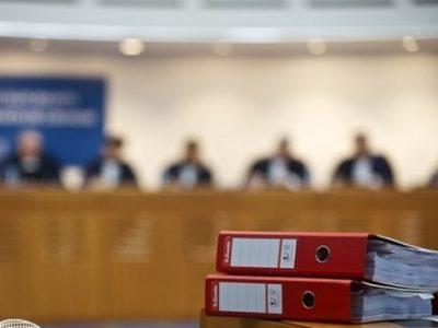 Для обжалования приговора в ЕСПЧ теперь придется проходить кассационные инстанции.